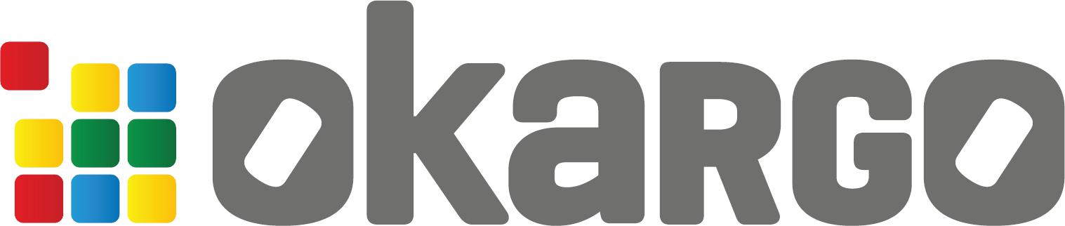 Okargo